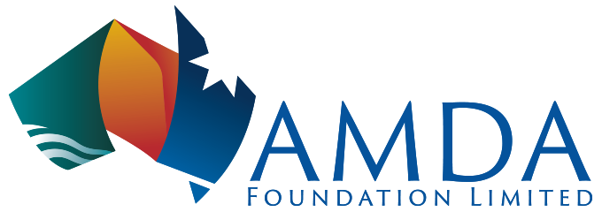 AMDA Foundation
